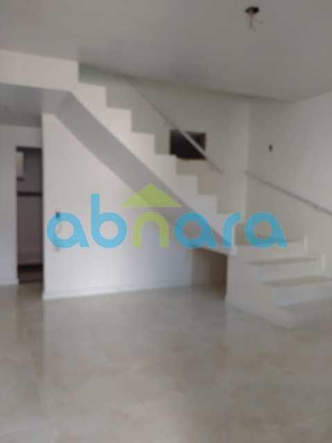 16. - Casa duplex em Campo Grande - CPCA20007 - 17