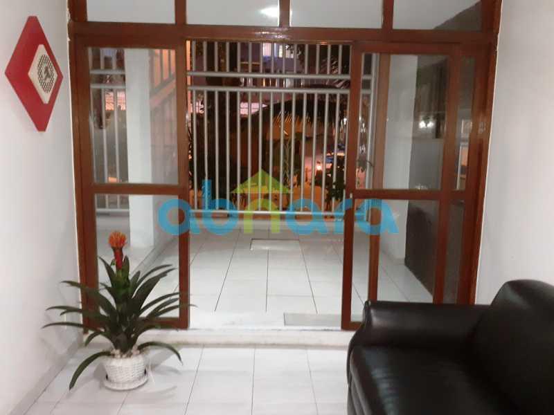 20191113_182431 - Cópia - IPANEMA - CONJUGADO - 300.000 - CPAP10287 - 13