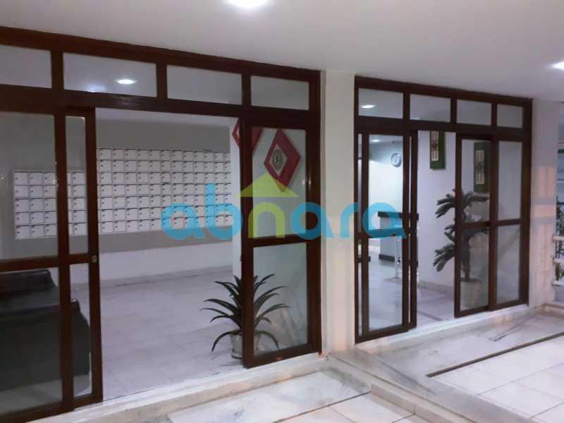 20191113_182446 - IPANEMA - CONJUGADO - 300.000 - CPAP10287 - 17