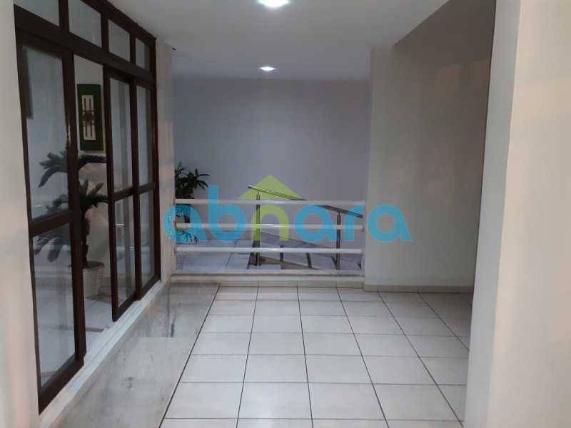 20191113_182452 - IPANEMA - CONJUGADO - 300.000 - CPAP10287 - 18