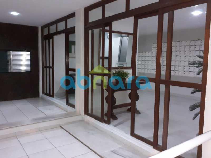 20191113_182625 - IPANEMA - CONJUGADO - 300.000 - CPAP10287 - 23