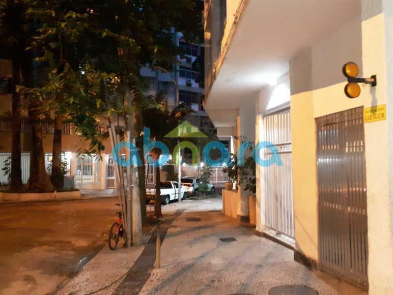 20191113_182704 - IPANEMA - CONJUGADO - 300.000 - CPAP10287 - 25