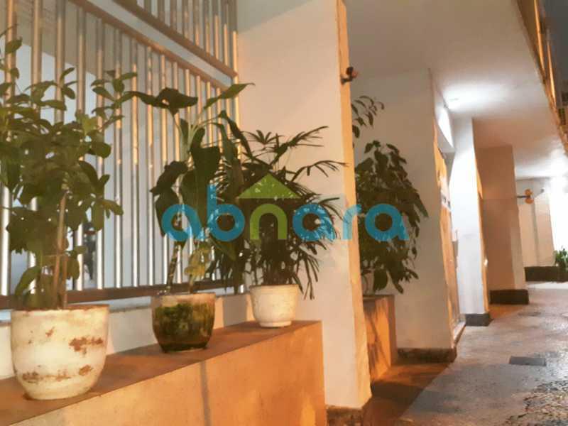 20191113_182726 - IPANEMA - CONJUGADO - 300.000 - CPAP10287 - 28