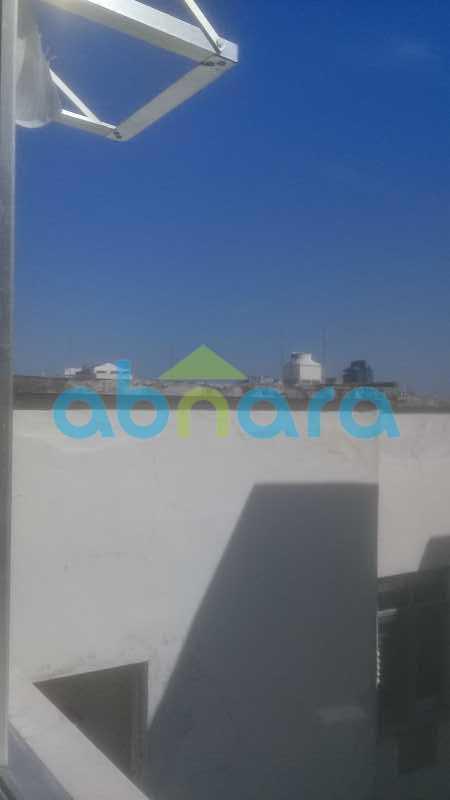 20190712_131604 - IPANEMA - CONJUGADO - 300.000 - CPAP10287 - 10