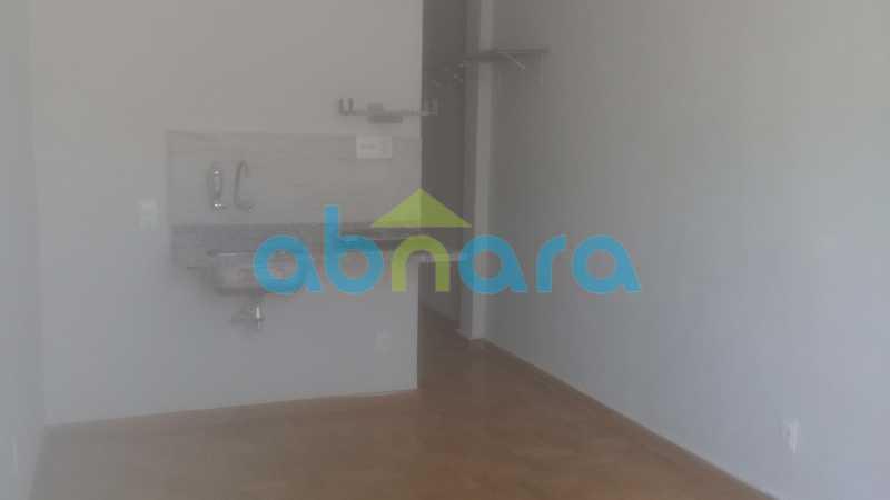 20190712_131724 - IPANEMA - CONJUGADO - 300.000 - CPAP10287 - 1