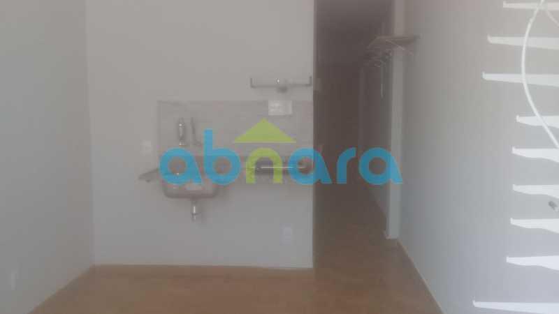 20190712_131728 - IPANEMA - CONJUGADO - 300.000 - CPAP10287 - 5
