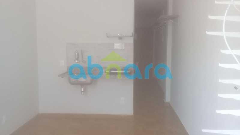 20190712_131730 - IPANEMA - CONJUGADO - 300.000 - CPAP10287 - 3