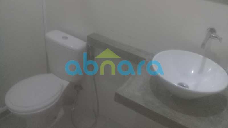 20190712_131800 - IPANEMA - CONJUGADO - 300.000 - CPAP10287 - 15