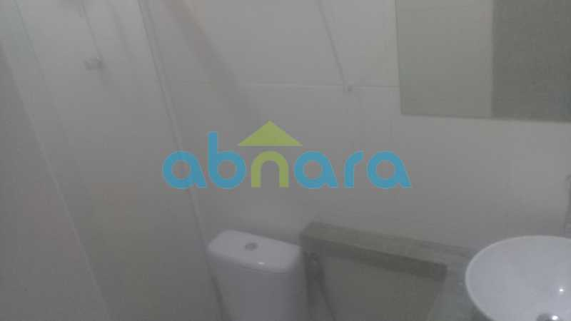 20190712_131806 - IPANEMA - CONJUGADO - 300.000 - CPAP10287 - 16