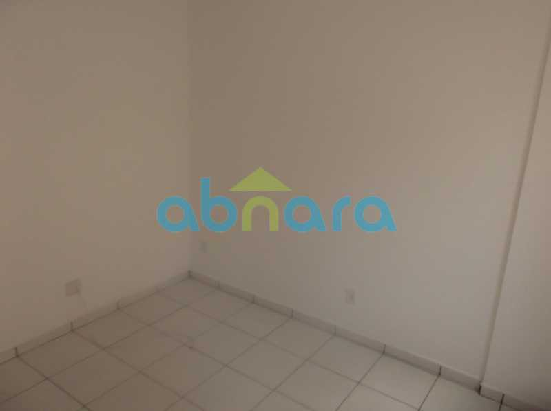 17 - Quarto e Sala - Praia do Flamengo - próximo metro - CPAP10288 - 18