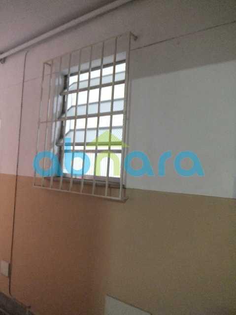 19 - Quarto e Sala - Praia do Flamengo - próximo metro - CPAP10288 - 20