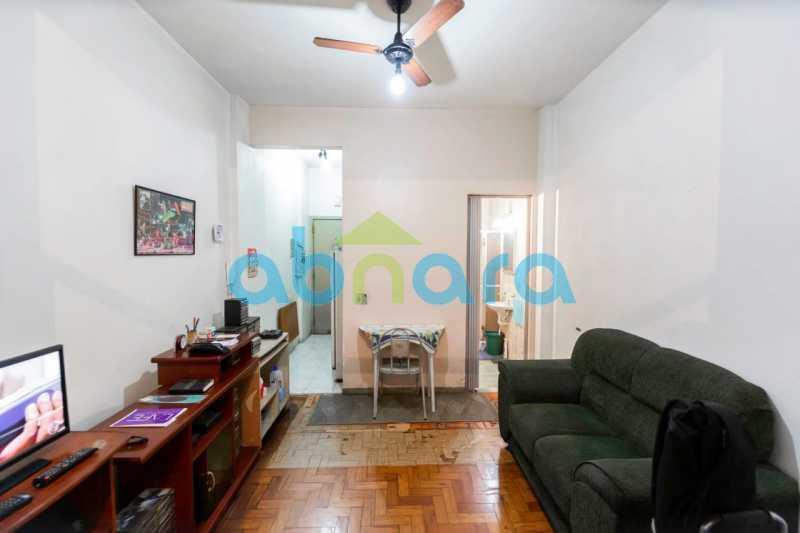 8 - Conjugado no posto 2 de Copacabana - CPAP10289 - 9