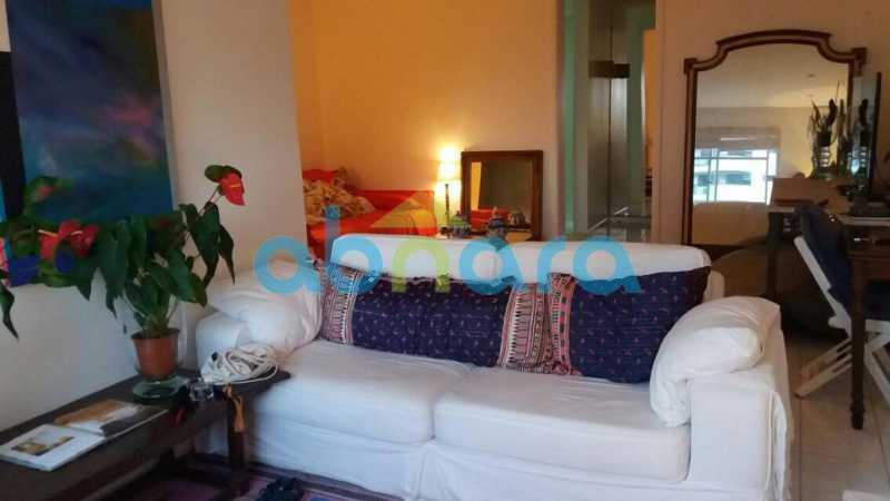 WhatsApp Image 2020-02-05 at 1 - Apartamento de Frente, sol da manhã, 2 vagas de garagem - CPAP20485 - 6