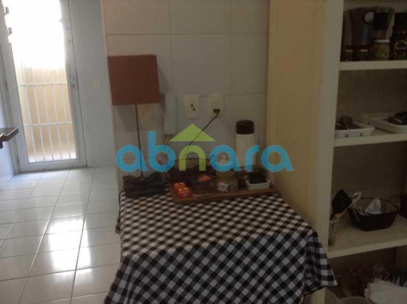 WhatsApp Image 2020-02-05 at 1 - Apartamento de Frente, sol da manhã, 2 vagas de garagem - CPAP20485 - 8