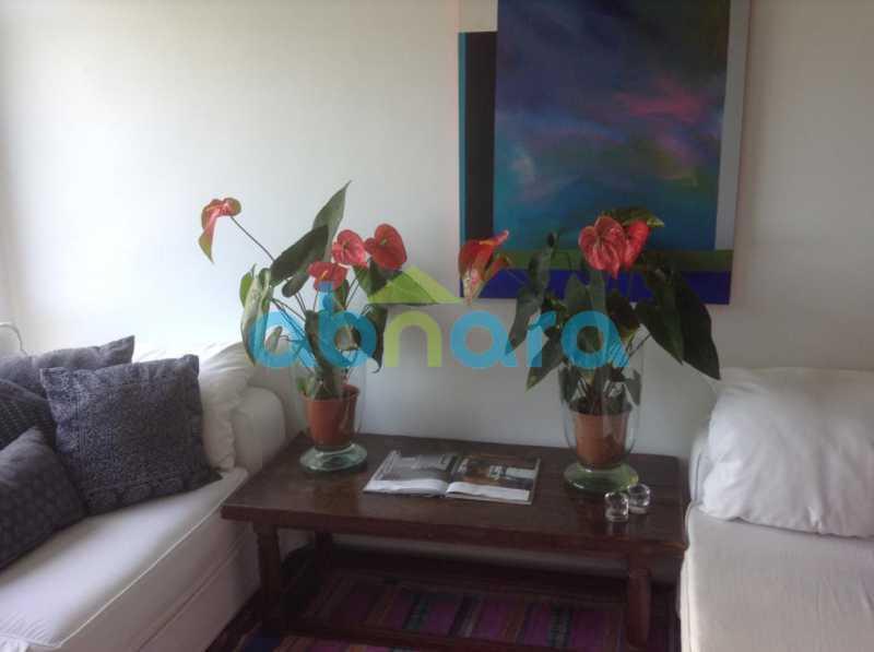 WhatsApp Image 2020-02-05 at 1 - Apartamento de Frente, sol da manhã, 2 vagas de garagem - CPAP20485 - 9