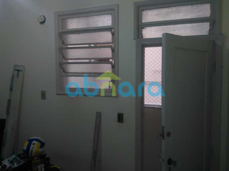 8 - 4 quantos na Domingos Ferreira - CPAP40305 - 10