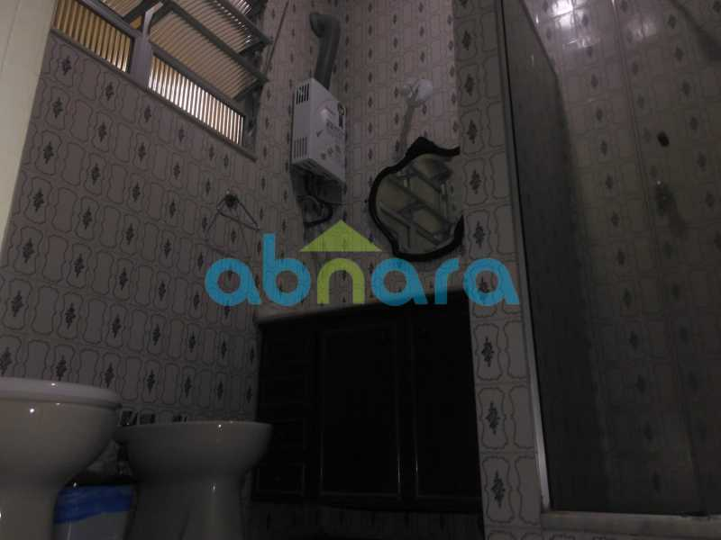18 - 4 quantos na Domingos Ferreira - CPAP40305 - 20