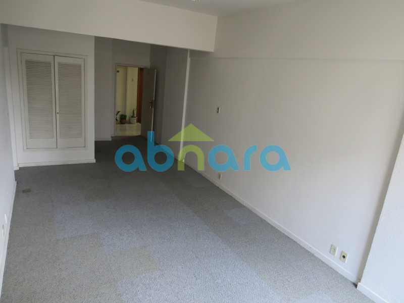 4 - Aluguel sala comercial no Centro - CPSL00056 - 5