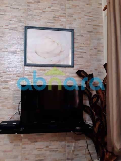 WhatsApp Image 2020-02-08 at 1 - Conjugadão - 27m² - 400.000 - CPAP10299 - 18