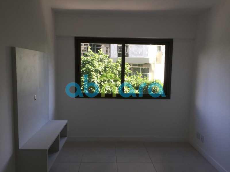 IMG-20190220-WA0017 - São Conrado Melhor localização, lado do Metrô, Entrar e morar - CPAP20491 - 14