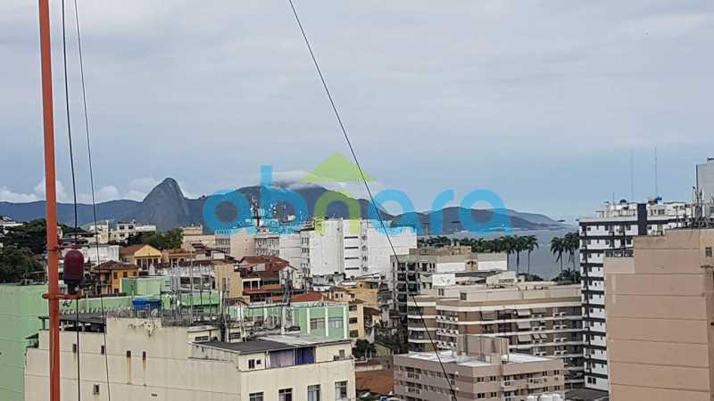 12. - Apartamento Catete, Rio de Janeiro, RJ À Venda, 1 Quarto, 59m² - CPAP10302 - 13