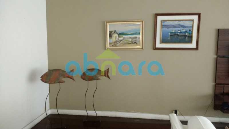 IMG_20170426_104409868 - Lagoa, Três quartos com vaga - CPAP30790 - 3