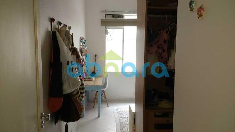 IMG_20170426_104817118 - Lagoa, Três quartos com vaga - CPAP30790 - 10
