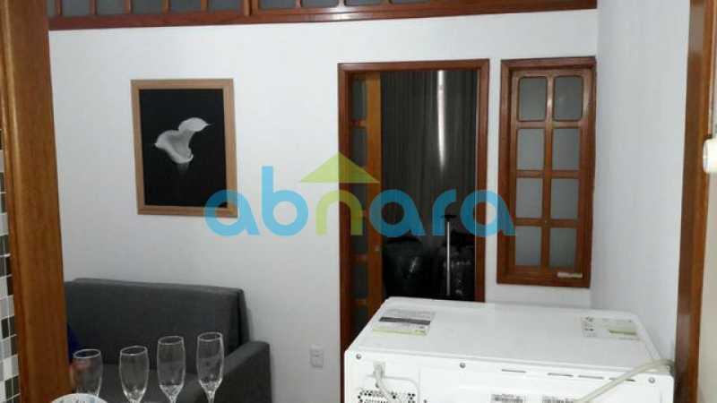 1 - Copacabana quarto e sala - CPAP10304 - 1