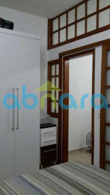 2 - Copacabana quarto e sala - CPAP10304 - 3