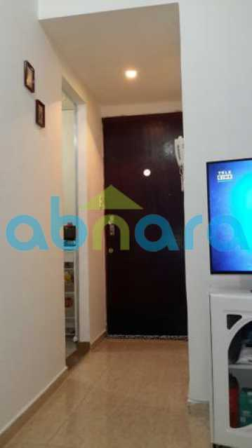 3 - Copacabana quarto e sala - CPAP10304 - 4