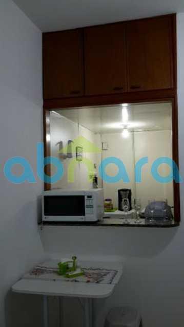 4 - Copacabana quarto e sala - CPAP10304 - 5