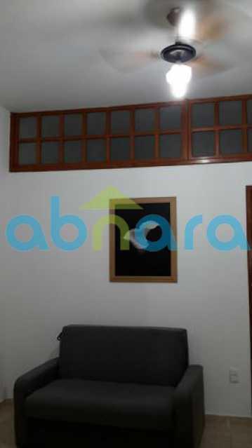 5 - Copacabana quarto e sala - CPAP10304 - 6