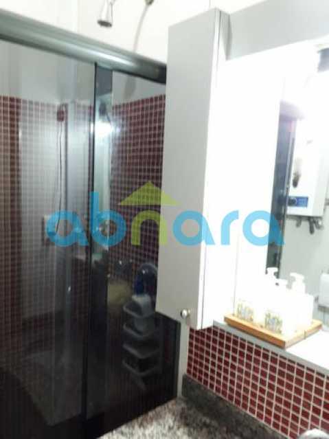 6 - Copacabana quarto e sala - CPAP10304 - 7