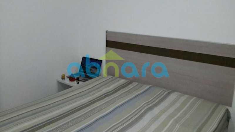 8 - Copacabana quarto e sala - CPAP10304 - 9