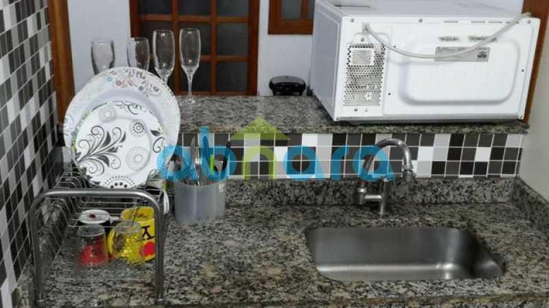 9 - Copacabana quarto e sala - CPAP10304 - 10