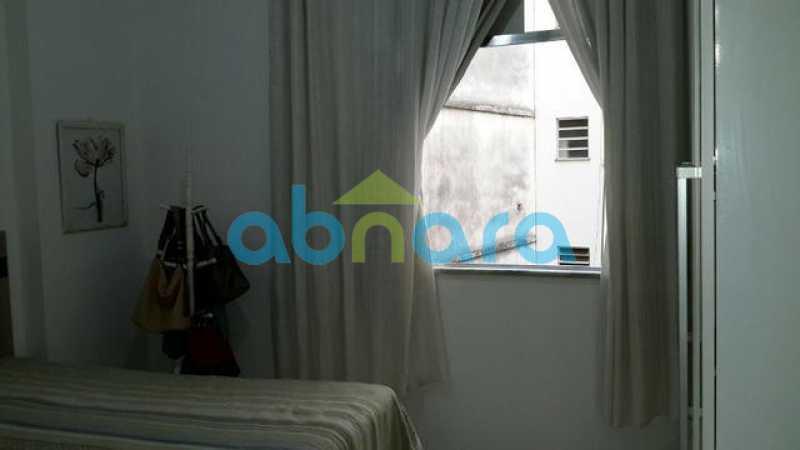 10 - Copacabana quarto e sala - CPAP10304 - 11