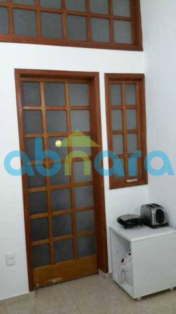 13 - Copacabana quarto e sala - CPAP10304 - 14