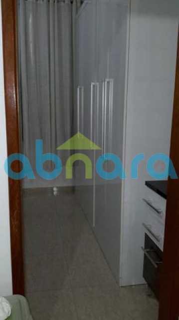 17 - Copacabana quarto e sala - CPAP10304 - 18