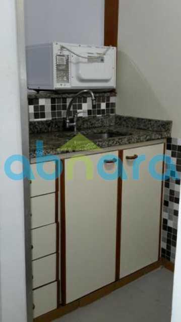 18 - Copacabana quarto e sala - CPAP10304 - 19