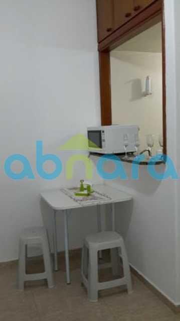 19 - Copacabana quarto e sala - CPAP10304 - 20