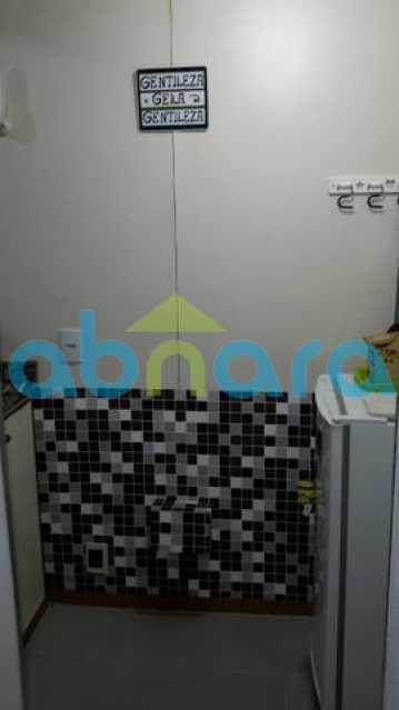 20 - Copacabana quarto e sala - CPAP10304 - 21