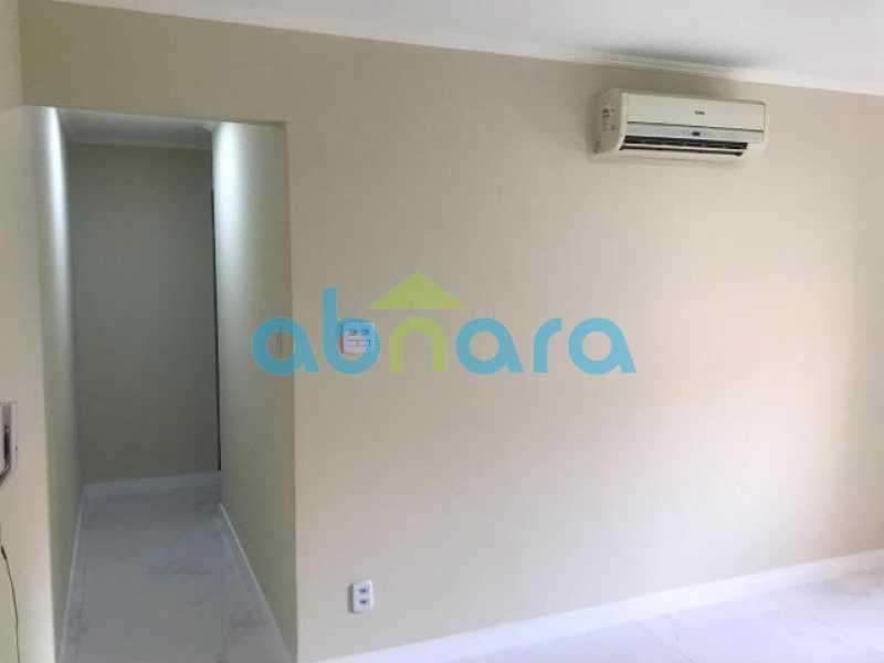 2 - Apartamento em Ipanema 2 quartos - CPAP20499 - 1