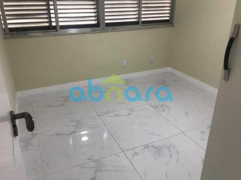 3 - Apartamento em Ipanema 2 quartos - CPAP20499 - 6