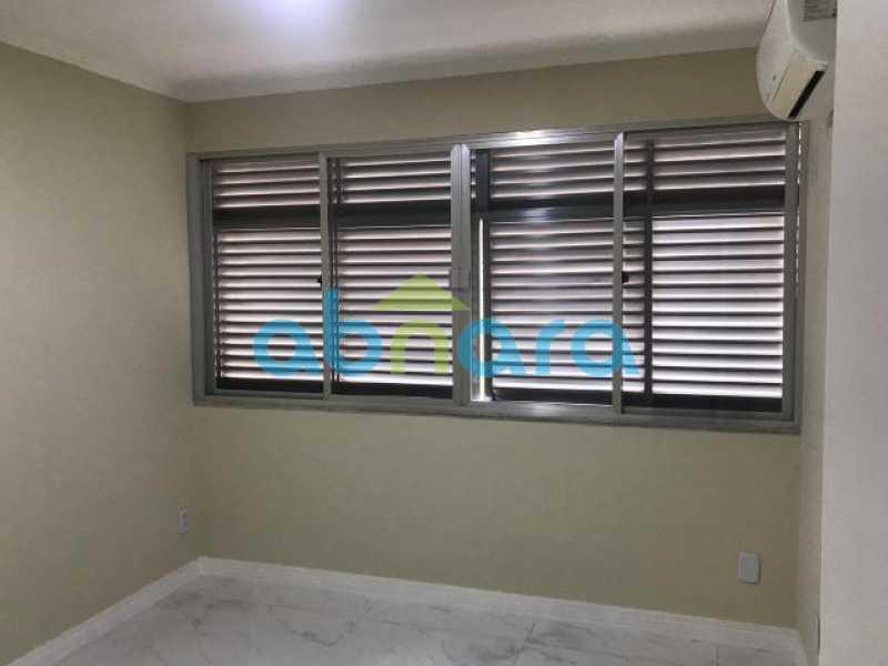 10 - Apartamento em Ipanema 2 quartos - CPAP20499 - 7