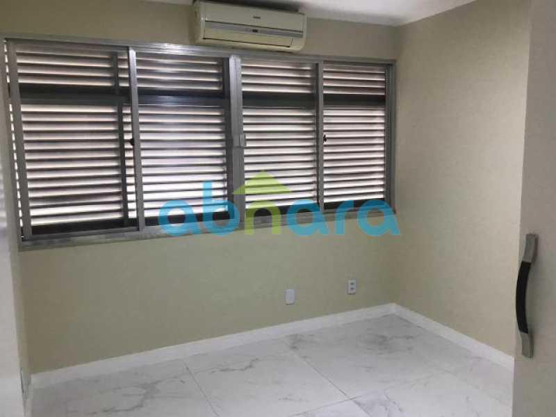 12 - Apartamento em Ipanema 2 quartos - CPAP20499 - 9
