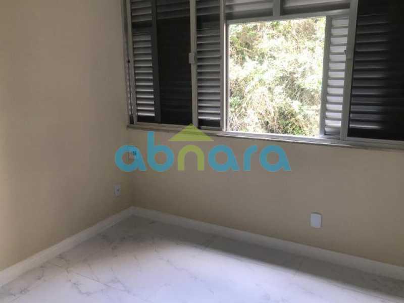 13 - Apartamento em Ipanema 2 quartos - CPAP20499 - 10