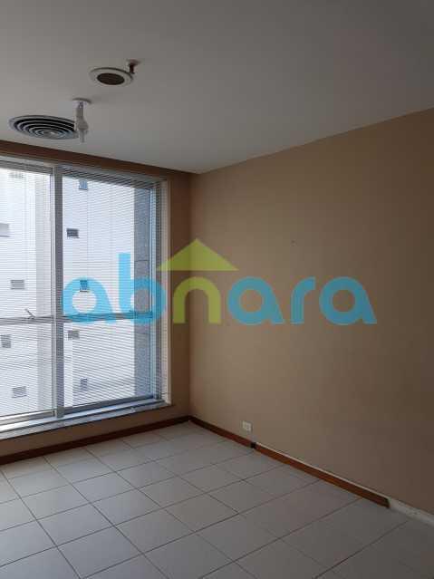 2017-02-17 16.56.00 Salao-vist - Ed Centro da Barra - CPSL00062 - 3
