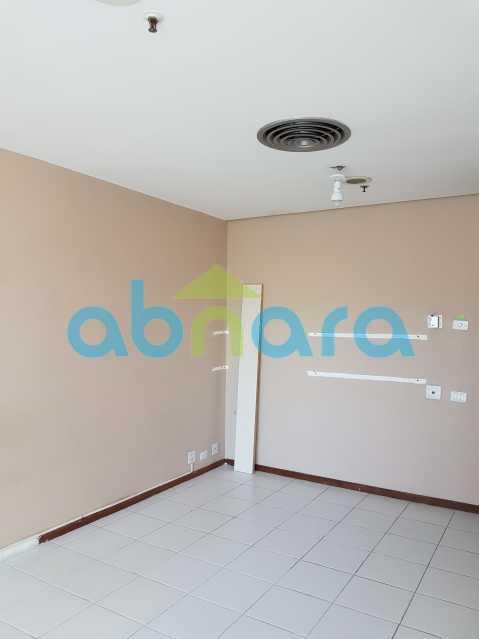 2017-02-17 16.56.06 Salao-vist - Ed Centro da Barra - CPSL00062 - 4