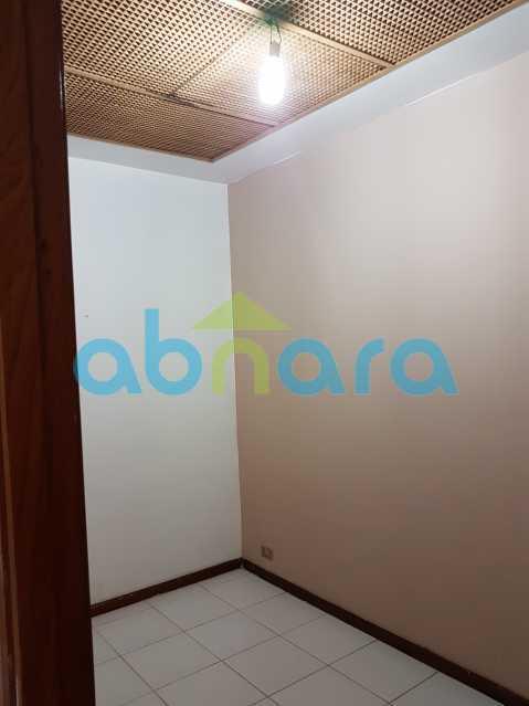 2017-02-17 16.56.31 Ante-sala- - Ed Centro da Barra - CPSL00062 - 8