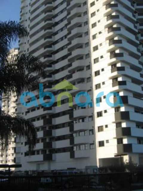 fotos-1. - 2 suites no Recreio - CPAP20505 - 1